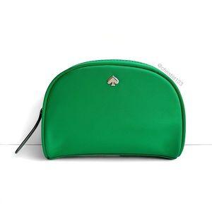 Kate Spade Jae Small Dome Cosmetic Bag